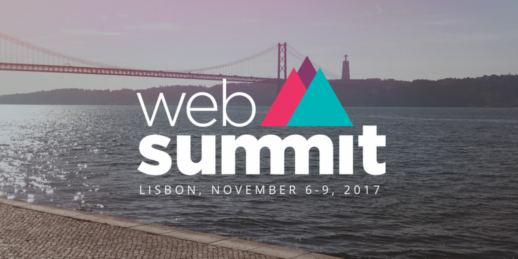 Image result for web summit alpha 2017